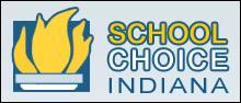 schoolchoiceindiana
