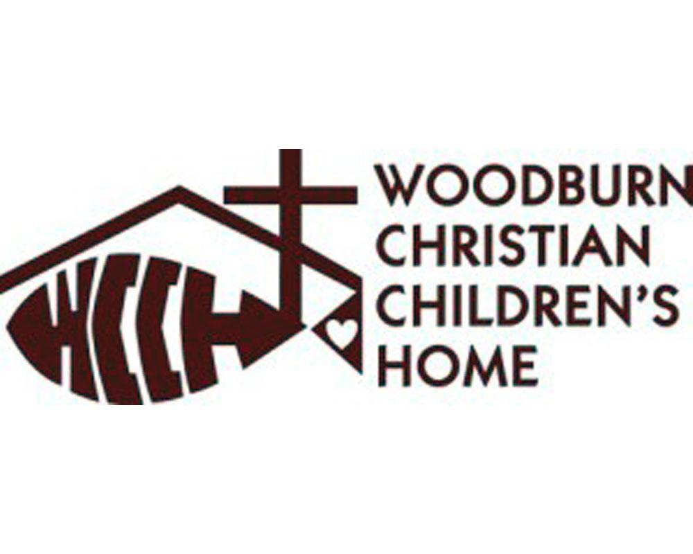 wcch-logo